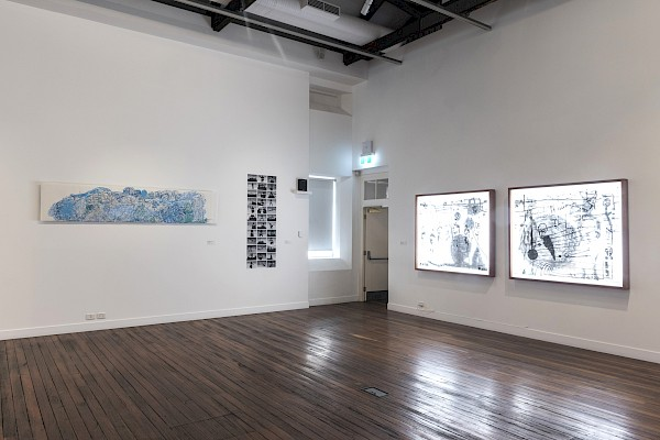Dobell Drawing Prize